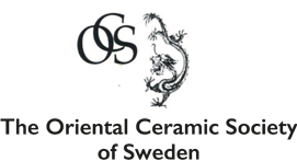 OCS Sweden